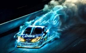 drift_racing-wide
